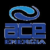 Ace Energia Ltda